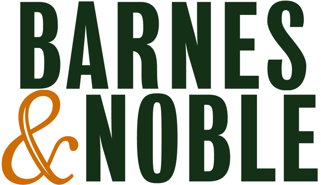 Tabletop Gaming Meetup at Barnes & Noble