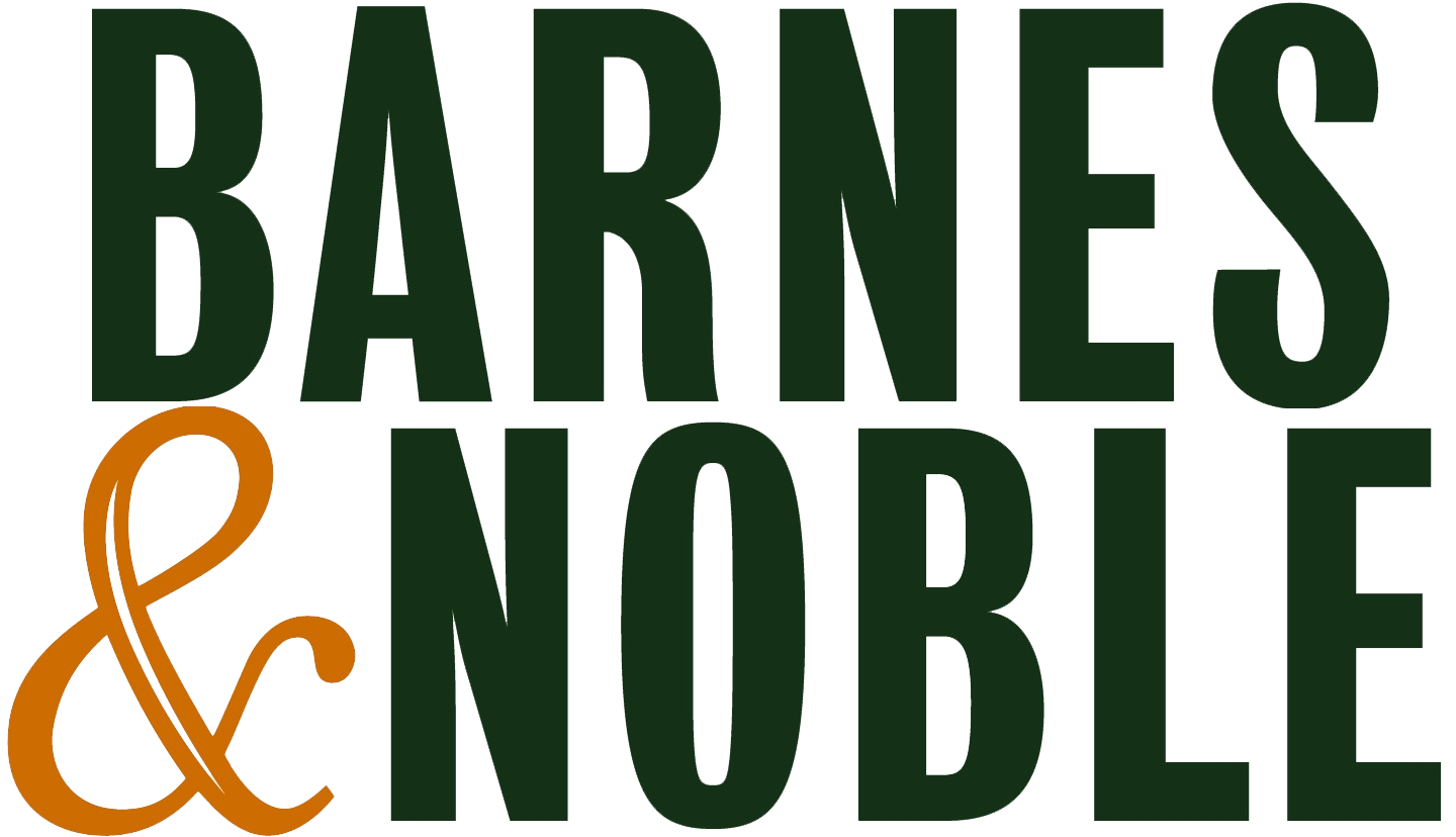 Barnes noble coupons top deal 100 off goodshop fandeluxe
