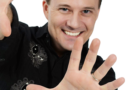 Cody Fisher Family Magic Show (all ages) | June 20, 2018