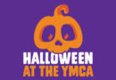 Halloween at the YMCA | October 19, 2019