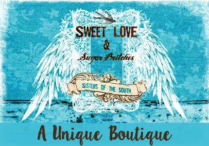 Ladies Night at Sweet Love & Sugar Britches