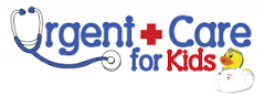 Urgent Care for Kids hosts Childhood Health Day 2016
