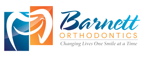 Round Rock Orthodontics Directory