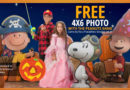Free Halloween Events at Bass Pro Shops | October 24-31, 2016