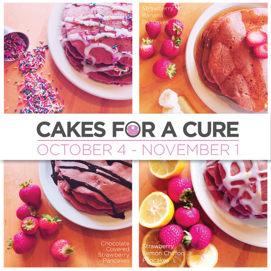 cakes-for-a-cure