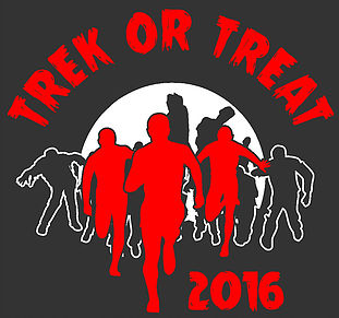 Annual RRISD PIE Foundation and Round Rock Police Trek or Treat 5K