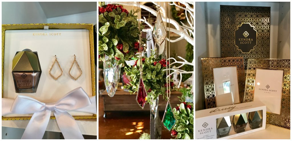 Round Rock Gift Guide - Mays Street Boutique