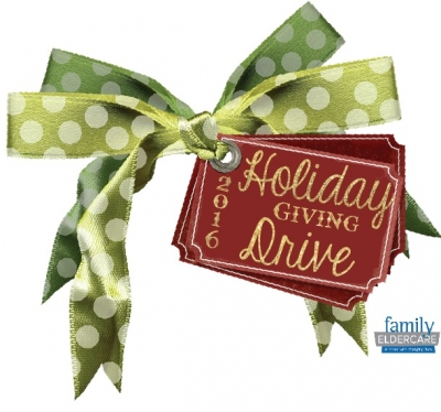 holiday-giving-drive
