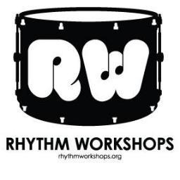 Rhythm Workshops Benefit Concert Extravaganza