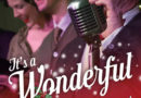 """Penfold Theatre presents an """"It's A Wonderful Life"""" Classic Radiocast 
