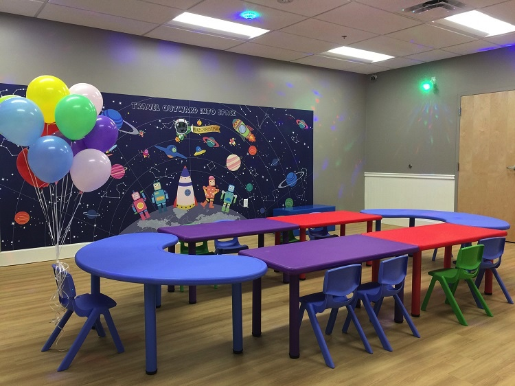 catch-air-round-rock-birthday-party-room