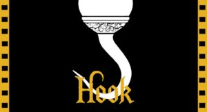 "Flix Brewhouse presents ""Hook"""