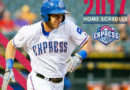 Round Rock Express Opening Day Tickets On Sale | February 27, 2017