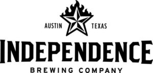 Independence Beer Dinner at Greenhouse Craft Foods