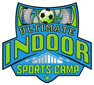 Ultimate Indoor Spring Break Sports Camp at Austin Sports Arena