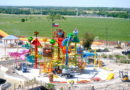 New Children's Attraction Added to Typhoon Texas Austin Water Park