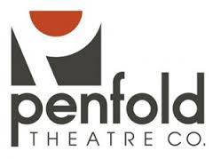 Penfold Theatre presents Around the World in 80 Days
