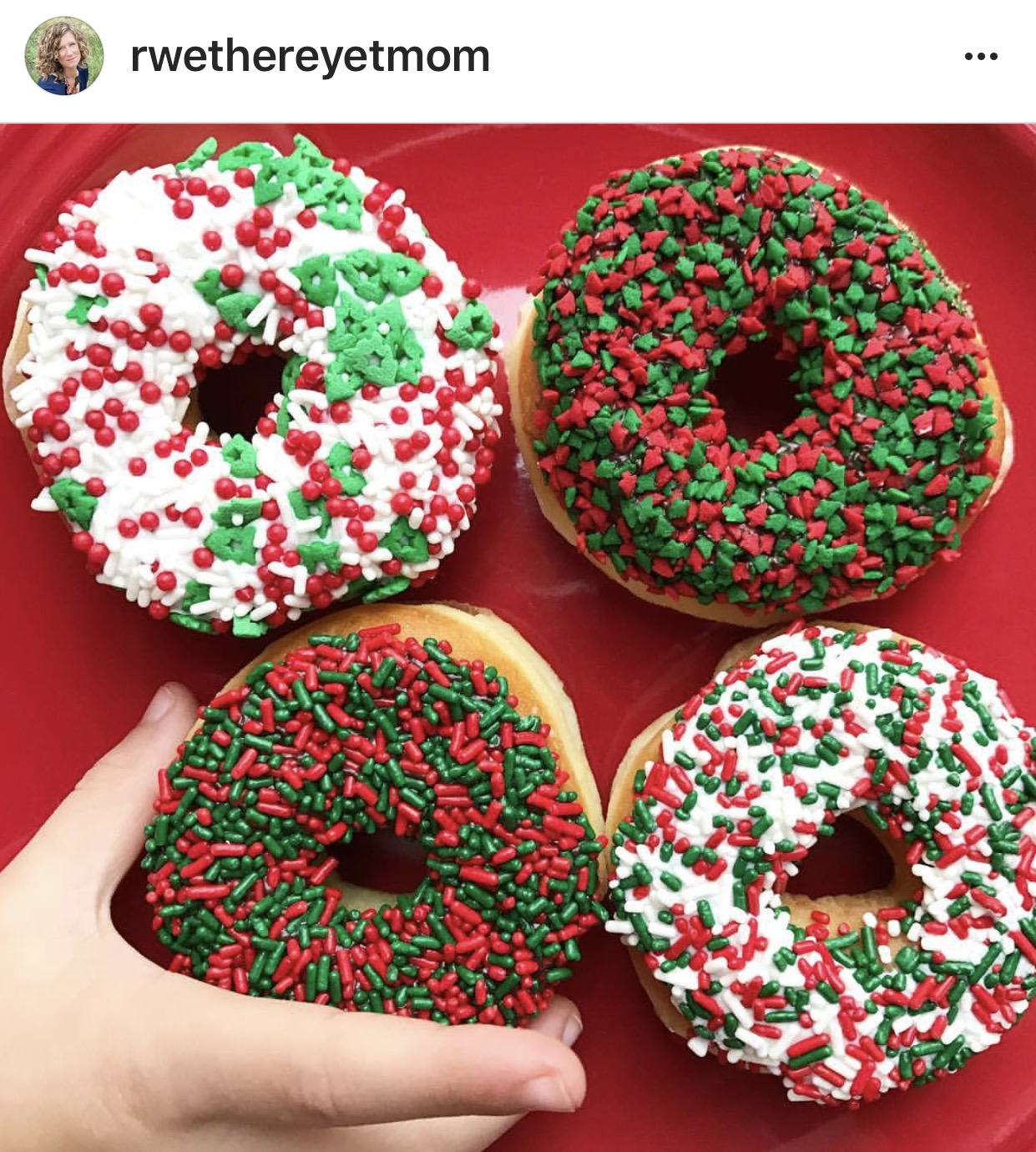Top 7 Donut Shops in Round Rock