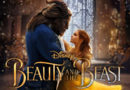 Free Family Movie at the Library: BEAUTY AND THE BEAST (PG) | August 4, 2017