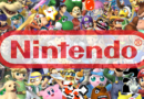 Family Gaming with Nintendo at the Library (all ages) | June 26, 2017
