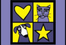 Pet Ownership for Teens: Choosing and caring for your pet (ages 12-18) | June 24, 2017