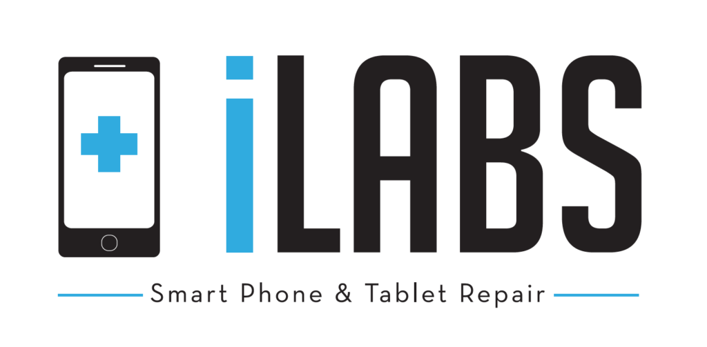 iLabs Smart Phone & Tablet Repair Shop in Round Rock