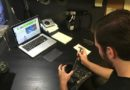 iLabs Smart Phone & Tablet Repair Shop Opens in Round Rock