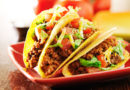 National Taco Day in Round Rock: FREE & Discounted Tacos