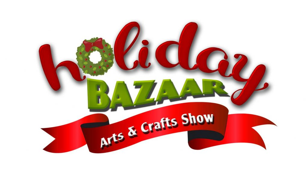 Holiday Craft Fairs in Round Rock
