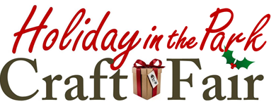 Holiday in the Park & Craft Fair | December 7, 2019