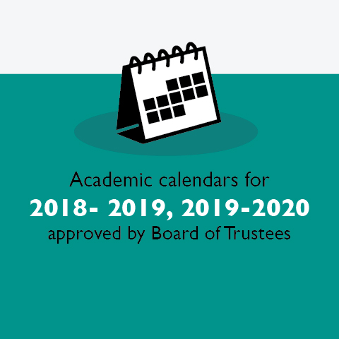Round Rock Isd Calendar 2021-22 Round Rock ISD Approves 2019 2020 School Calendars   Round The Rock