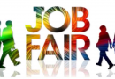 Youth Job and Volunteer Fair (ages 13-20) at the Library | March 31, 2018