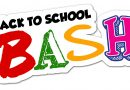 Back to School Bash – Hutto YMCA | August 17, 2018