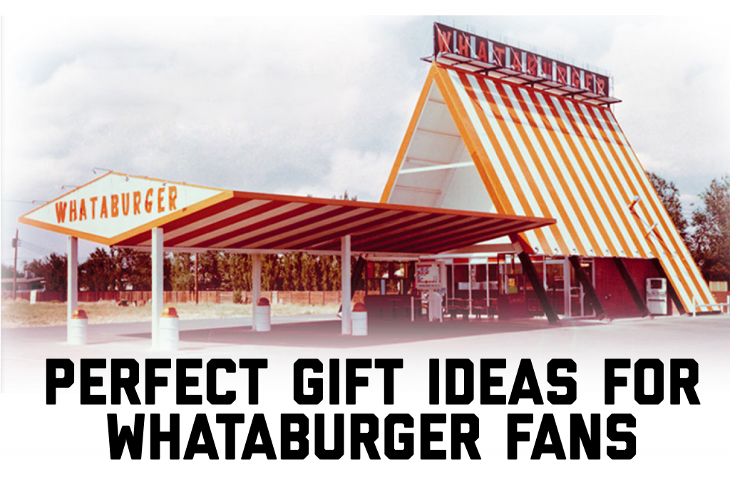 Whataburger Fans