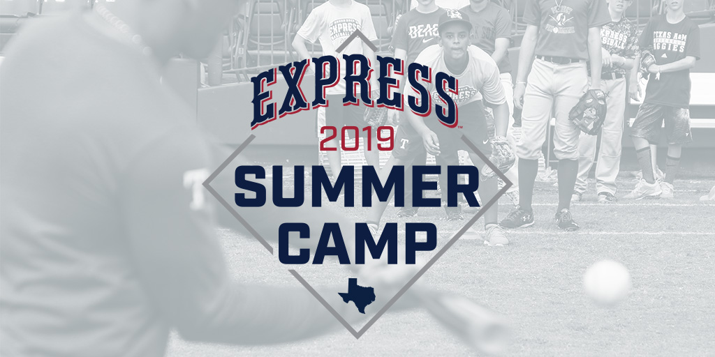 Round Rock Summer Camp Guide 2019 - Round The Rock