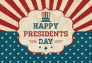 11 Things To Do on Presidents Day Weekend in Round Rock