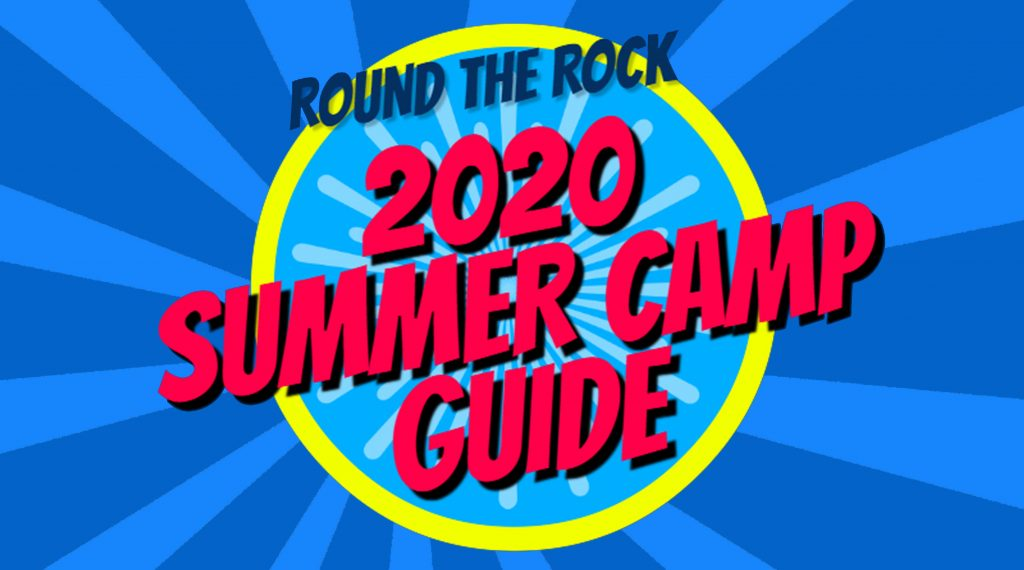 This image has an empty alt attribute; its file name is summer-camp-guide-2020-1-1024x570.jpg