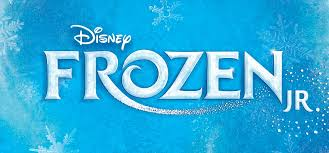 Sam Bass Theatre's Youth Production of Disney's Frozen, Jr. | July 19 – August 4, 2019