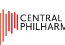Central Texas Philharmonic presents The Music Of John Williams | February 23, 2020