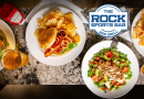 Rock Sports Bar, Alcove Cantina, & The Flats Announce Re-Opening Plans