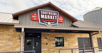 New Southside BBQ and Market Hutto Location Opens
