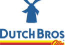 Dutch Bros Coffee Coming to Round Rock