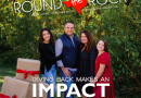 Round the Rock Holiday 2020 Issue
