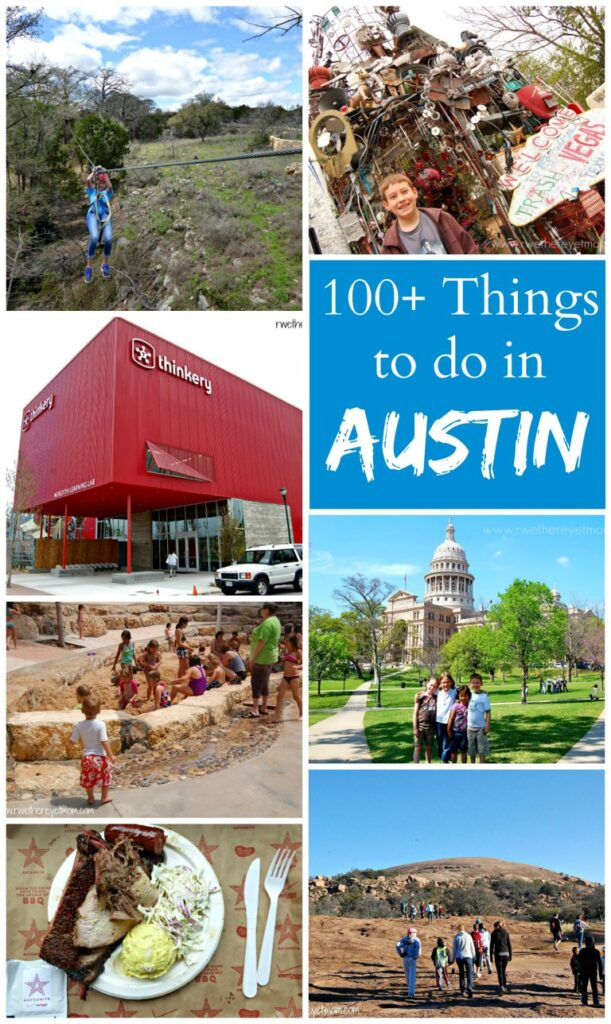 This image has an empty alt attribute; its file name is 100-Things-to-Do-in-Austin-768x1288-1-611x1024.jpg