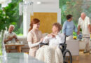 Way to Help People in Assisted Living